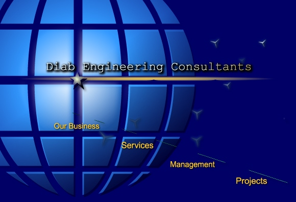 Diab Engineering Consultants